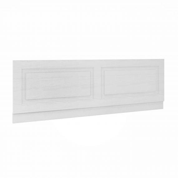 1700mm Bath Front Panel