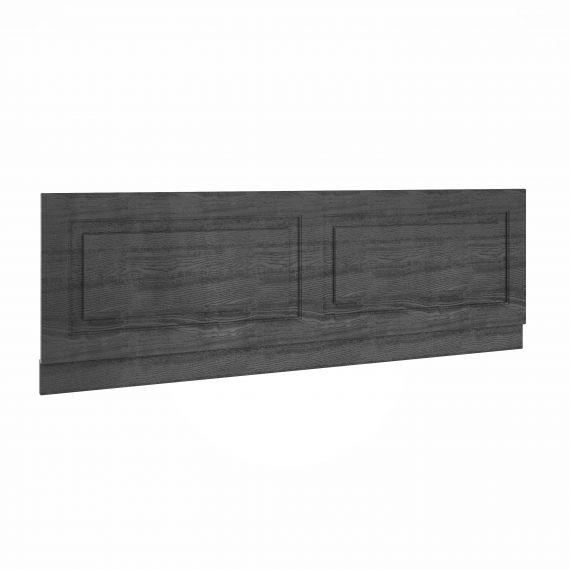 1800 Bath Front Panel