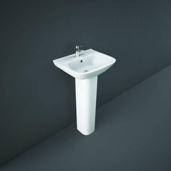 RAK-Origin 45cm Basin 1th