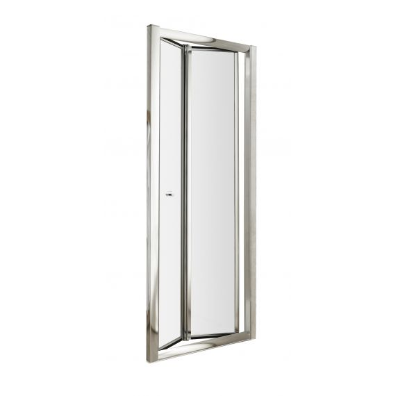 Pacific 760mm Bi-Fold Door