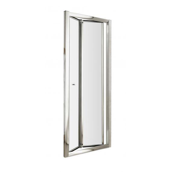 Nuie Pacific 800mm Bi-Fold Door