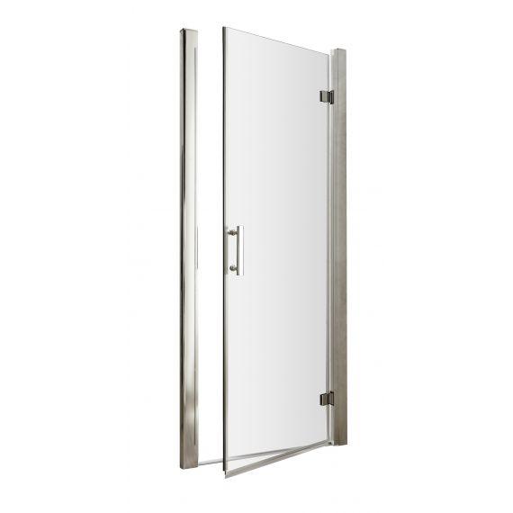 Pacific 800mm Hinged Door