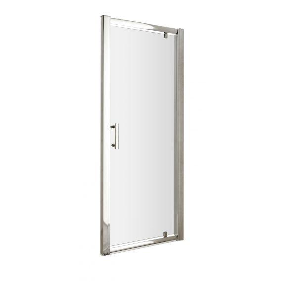Nuie Pacific 800mm Pivot Door