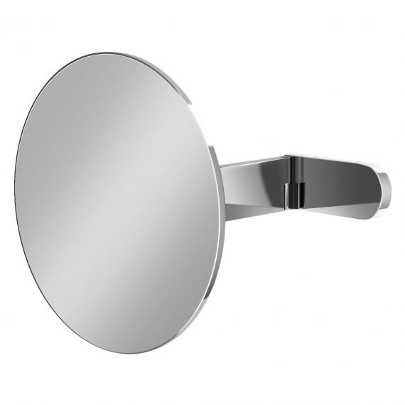 HIB 21600 Pure Round Magnifying Mirror