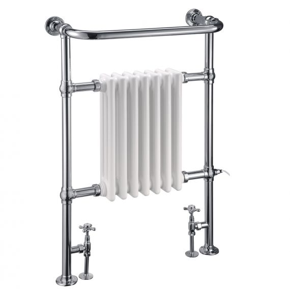 Burlington Trafalgar Radiator R1chr