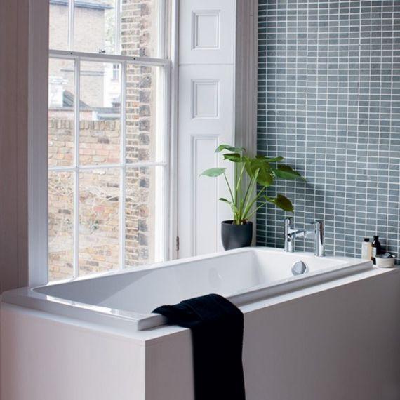 Sustain Single Ended Bath 1600