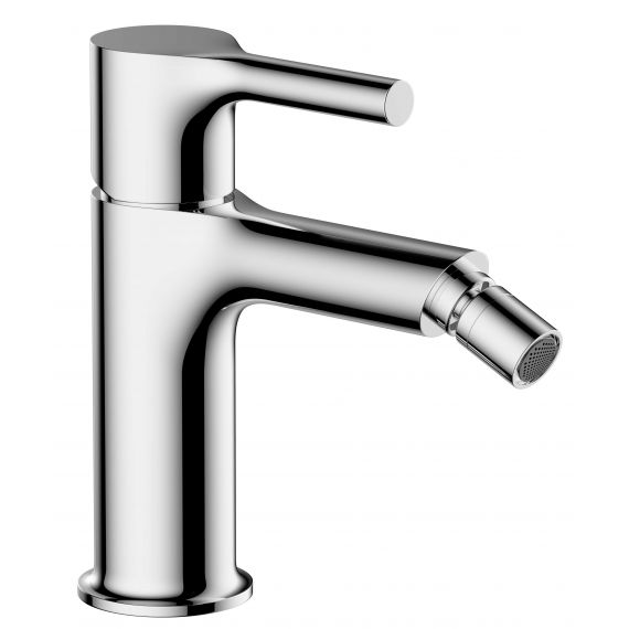 RAK-Sorrento Bidet Mixer in Chrome