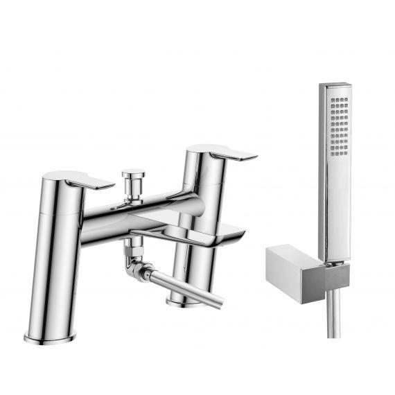 RAK-Sport Bath Shower Mixer