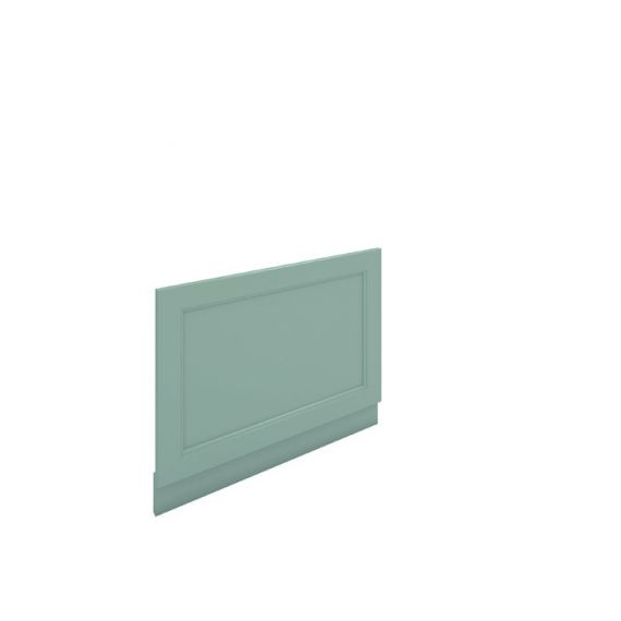 RAK-Washington 700 Bath End Panel in Greige