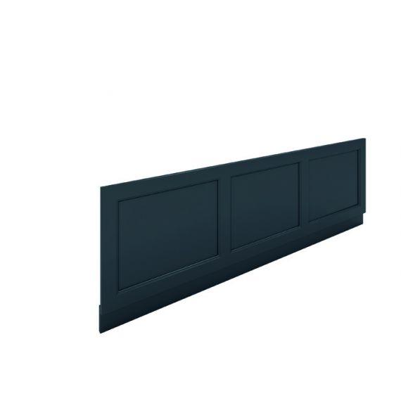 RAK-Washington 1700 Bath Front Panel in Black