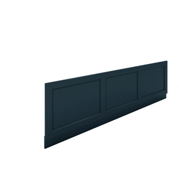 RAK-Washington 1800 Bath Front Panel in Black