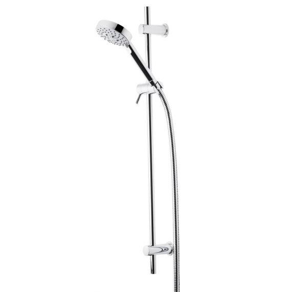 Spa 5 Function Shower Kit SVKIT03