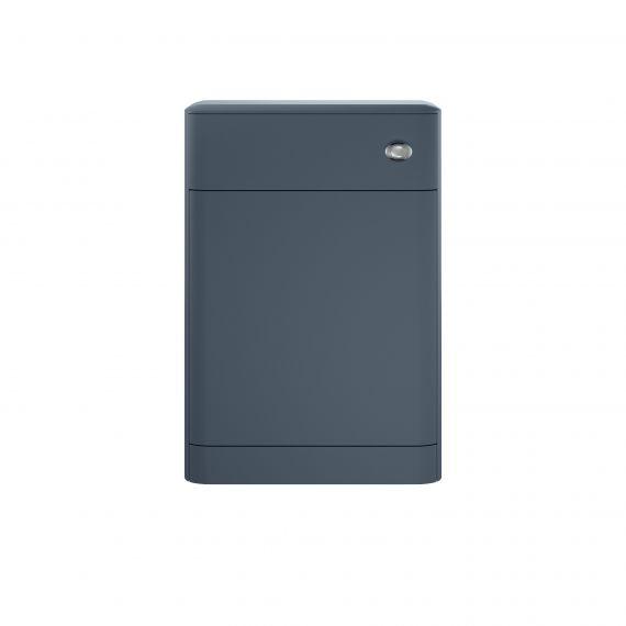 Sarenna Mineral Blue 500mm WC Unit