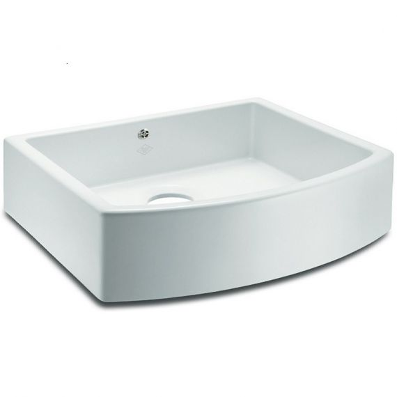 Shaws Waterside 800 Belfast Kitchen Sink