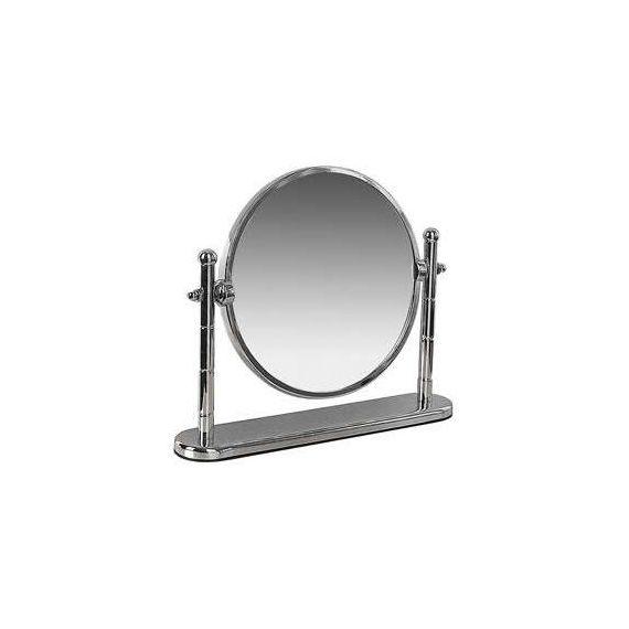 Miller 683C Free Standing Mirror