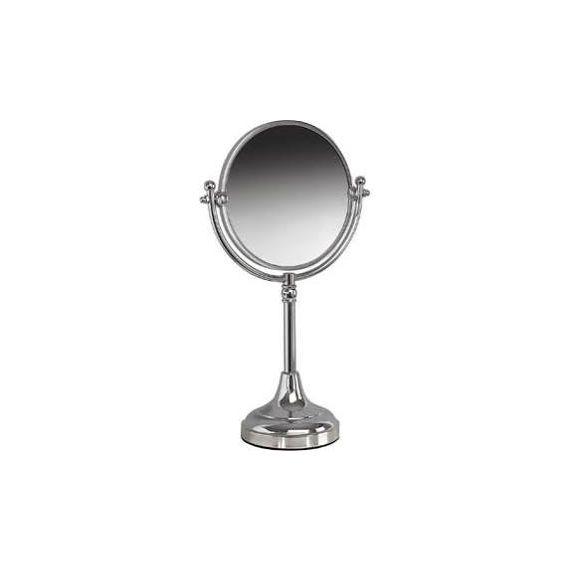 Miller 682c Free Standing Mirror