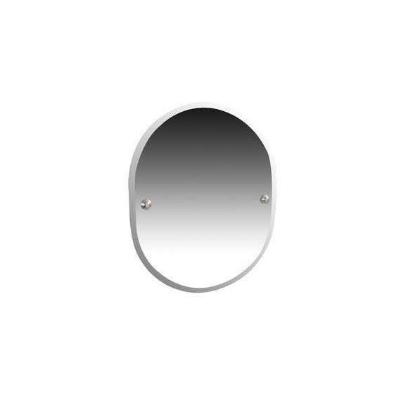 Miller Richmond Mirror 6600c
