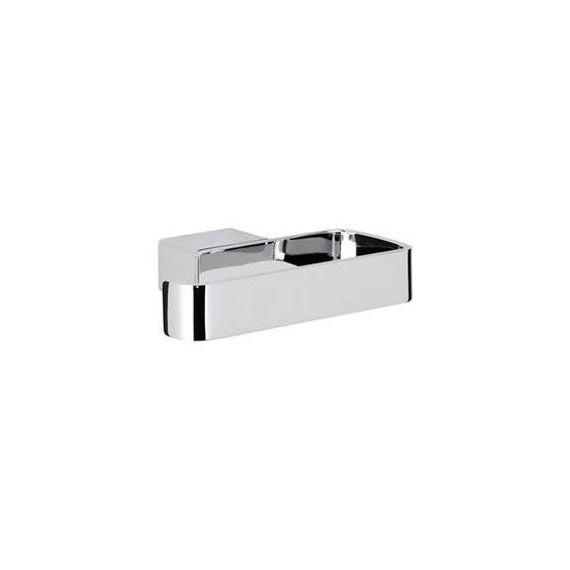 Roper Rhodes 7818.02 Horizon Toilet Roll Holder