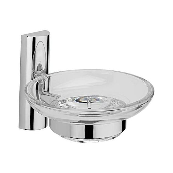 Tre Mercati Twiggy Wall Mounted Soap Holder 66310