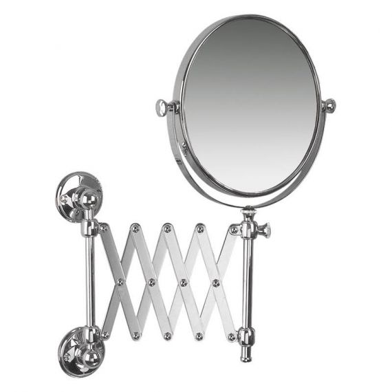 Miller Stockholm 680c Wall Mounted Mirror