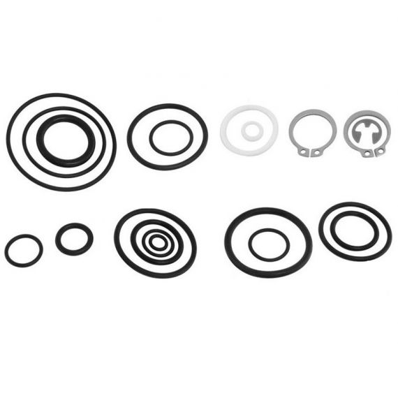Sirrus Seal Kit - 1850/968 Valve SK1850-1