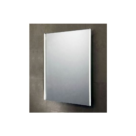 Tavistock Core LED Illuminated Mirror
