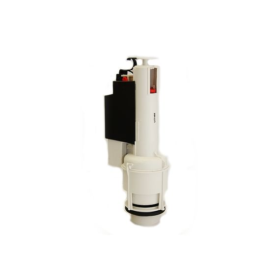 Ideal Standard SV92667 Dual Flush Valve and Overflow SV92667