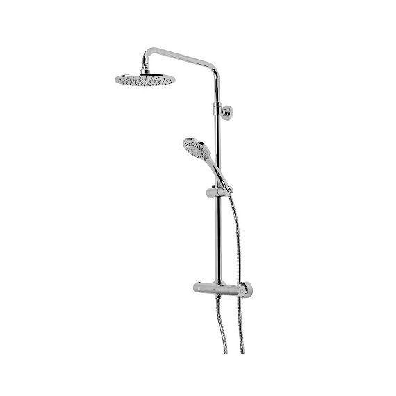 Roper Rhodes Event Shower System