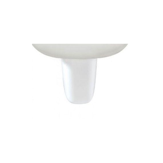 RAK-Tonique Half Pedestal
