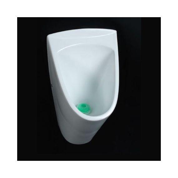Rak Venice Urinal Without Lid Inc Fixings